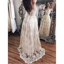 dresses for prom chagne evening dresses prom dresses prom dresses lace