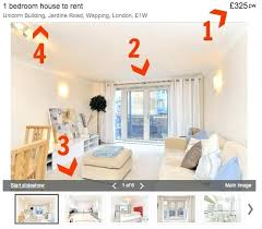 one bedroom apartments to rent one bedroom flat to rent in london betweenthepages club