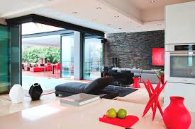 home interior design south africa contemporary interior design
