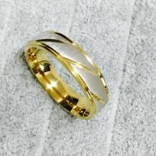 simple wedding bands for 2017 fashion accessories simple golden wedding ring for and