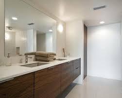 Small Bathroom Mirrors Uk Wall Mirrors Bath Wall Mirrors Cheap Bathroom Wall Mirrors Uk