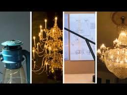 Endacott Lighting Mike U0027s Vintage Lamp Repair U0026 Restoration Pittsburg Ca 94565