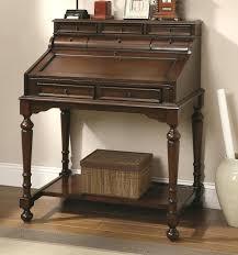 coaster fine furniture writing desk coaster transitional secretary desk coaster fine furniture