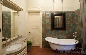 Latest Bathroom Designs by Latest Bathroom Design Trendy Decoration Ideas Top Notch Design