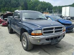 wrecked dodge dakota for sale salvage cars for sale cheap wrecked cars at auto auctions