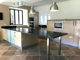 ikea plan cuisine sur mesure table de cuisine sur mesure ikea finest table de cuisine sur mesure