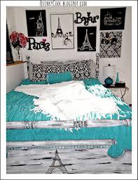 paris room decor gray bedroom uk paris decor with bedroom remodel