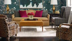 Living Designs Furniture Cr Laine Home Page