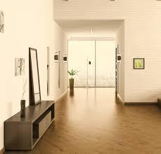 Laminate Flooring Health The Flooring Republic Blog