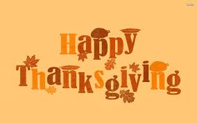 happy thanksgiving pretty brown dancers what they are