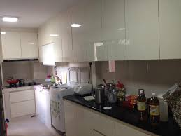 Repair Kitchen Cabinet Singapore Kitchen Cabinet Repair Sink Leak Repair Lee 91288759