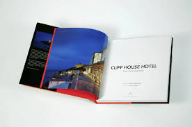 house design books ireland design factory cliff house hotel