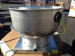 food trailer exhaust fans ventilation direct centrifugal upblast exhaust fan