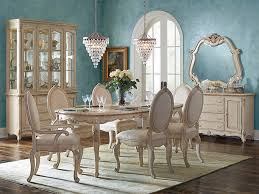 Dining Room Com by Dining Room Collections