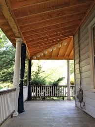 wrap around porch ideas most popular home design