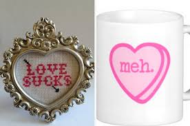 18 awesome gifts for your best friend who s s day