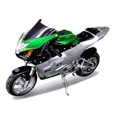 x15 x18 x19 super pocket bike parts