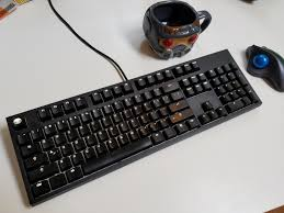Keyboard Mechanical best mechanical keyboards for mac imore