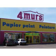papier peint 4 murs cuisine 4 murs à kingersheim horaires magasin papier peint tapisserie
