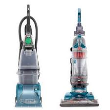 giant carpet cleaner rental fascinating on home decorating ideas