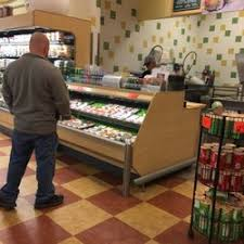 market basket thanksgiving hours market basket 29 reviews grocery 352 w center st west