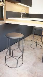 tabouret design cuisine mobilier design les chaises et tabourets
