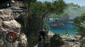 Reddit Assassins Creed Black Flag Assassin U0027s Creed Iv Black Flag Review Giant Bomb