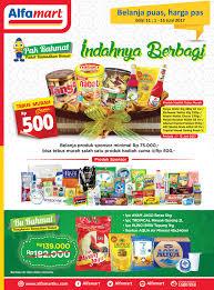 Minyak Goreng Tropical Di Alfamart katalog alfamart 1 jun 15 jun