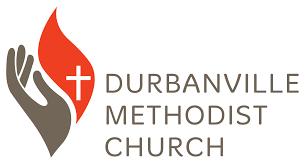 methodist prayer dmc 7 days of prayer join us in praying for revival