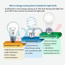 light sensor light bulbs motion sensor light bulb dusk to dawn 5w radar motion detector light