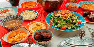 cuisine ramadan 3 international cuisine ideas for an iftar in dubai about
