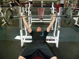 workouts wilderness athlete
