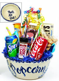 popcorn gift baskets custom gift baskets popcorn and more yo pop etc