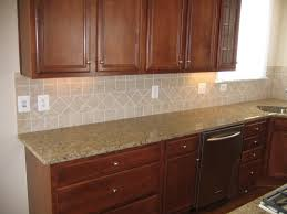That Home Site Decorating by Venetian Gold Granite Kitchen Pictures Venetian Gold Granite