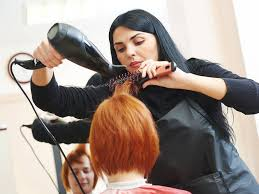 lesson plan for teaching how to blowdry hair find a blow dry bar in nyc for great hair styles