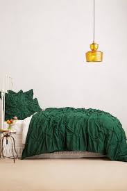 best 25 green bed linen ideas on pinterest duvet cover set