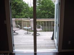 Patio French Doors Home Depot by French Doors With Screens Home Depot