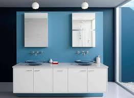 Bathroom Paint Colors Ideas by Bathroom Sky Blue Paint Colors Bathroom Color Ideas Contemporary