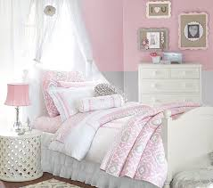 kids furniture outstanding pottery barn kids bedroom pottery