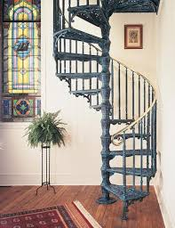 victorian spiral staircase photo gallery the iron shop spiral stairs