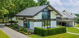 contemporary asian home design modern modular home modern german homes google search exterior house ideas