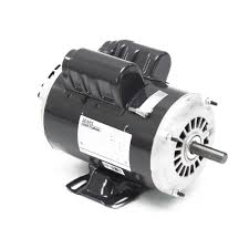 table saw motor part 824377 power tools pinterest