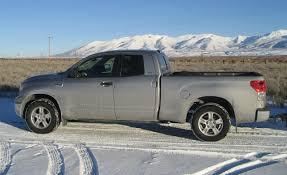 nissan tundra car tundra crew cab toyota tundra 4x2 sr5 4dr crewmax cab pickup sb
