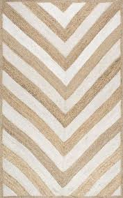 Threshold Outdoor Rug by Guides U0026 Ideas Area Rugs At Target Chevron Area Rug Orange