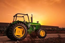 6110b oos 6 family mid tractors john deere th
