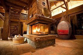 canap sal canap chalet canape style cottage anglais avec canap