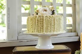 wedding cake bakery 49 the cake bakery sioux falls dakota from 50 best
