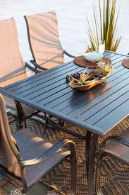 source patio furniture chair parts and supplies of hton bay