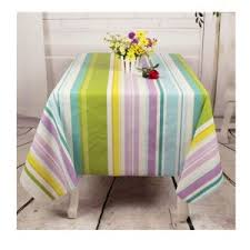 paper table cover with plastic liner china plastic tablecloth manufacturers and suppliers plastic