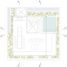 How To Read Floor Plans by Learn How To Read House Plans Arts